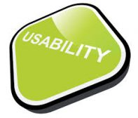 How To Check Your Website Usability