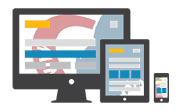 Bangor Maine Web Design