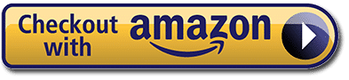 amazon-payments-logo-trans