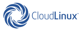 CloudLinux_company_blue