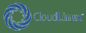 Cloud Linux Hosting