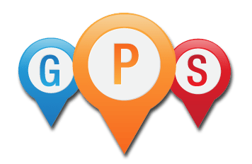 GPS Listing Service