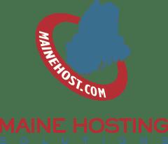 MHS-Logo-Vertical