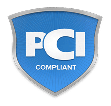 What is PCI Compliant Web Hosting?