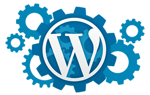 WordPress Rescue Team
