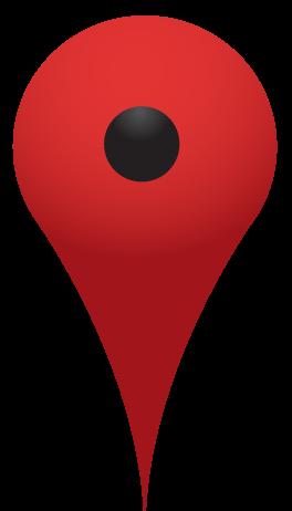Local Search Factors