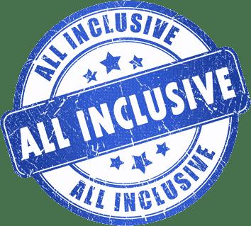 web10 all inclusive 2