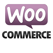 WooCommerce Developers