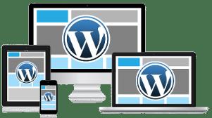 Web Design Portland Maine