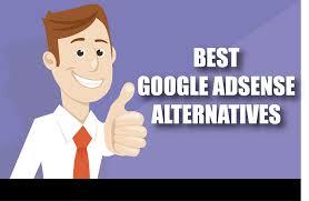 ppc alternatives