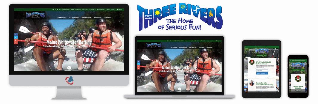 responsive threerivers2