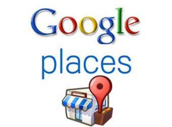 How to ADD a user to your Google Places Listing