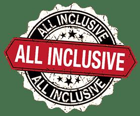 All Inclusive WordPress Website Development Packages