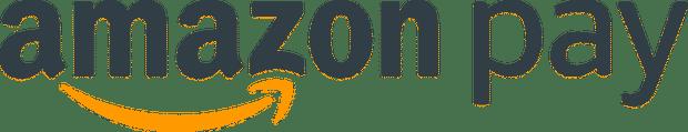 Amazon Pay  for WooCommerce