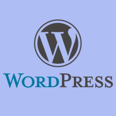 Easily Editable Website Design