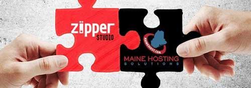 Zipper Studios