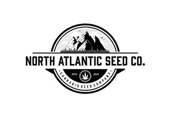North Atlantic Seed