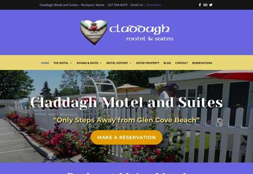 claddagh-motel
