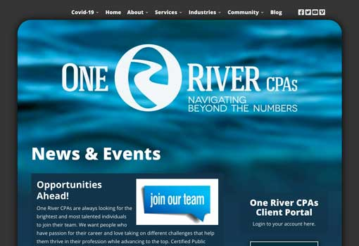 one-river-cpas