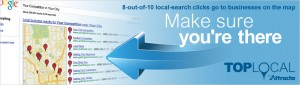 a map header 300x85 Are You Using Attracta SEO? Top 5 Reasons to Use Attracta!