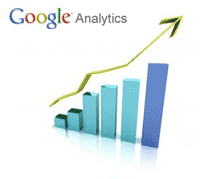 Adding a User to your Google Analytics Account